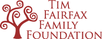 Tim Fairfax Family Foundation