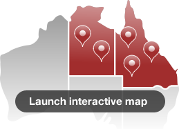 launch-map